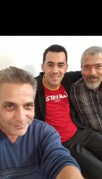 """זרקו קוראץ' עם אלדד אהרוני ועו""""ד אורי צור (ONE)"""