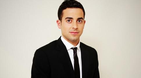 עורך דין אוהד כהן (מערכת ONE)