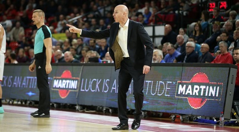 דני פרנקו (FIBA)