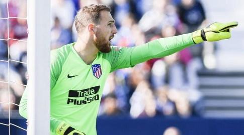 יאן אובלק (La Liga)