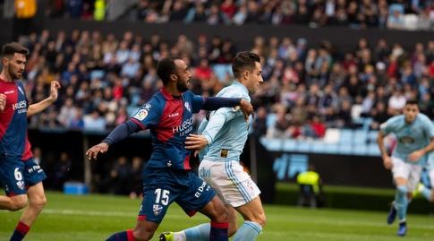 הוגו מאיו פורץ (La Liga)