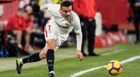 רוקה מסה (La Liga)