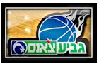תקצירי כדורסל - גביע הליגה