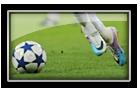 תקצירי כדורגל