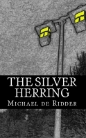 The Silver Herring