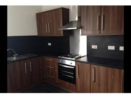 2 Bed Flat, Empress Drive, FY2