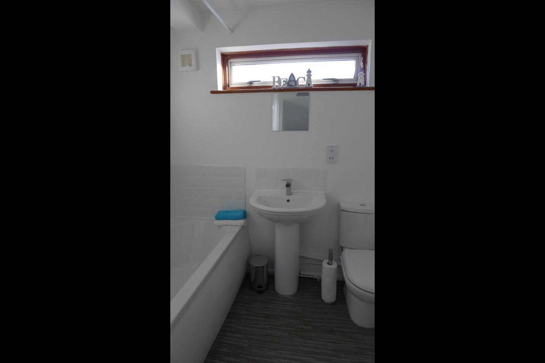 Rent A Room Newton Aycliffe