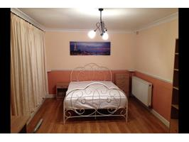 Room in a Shared House, Islandsmead, SN3