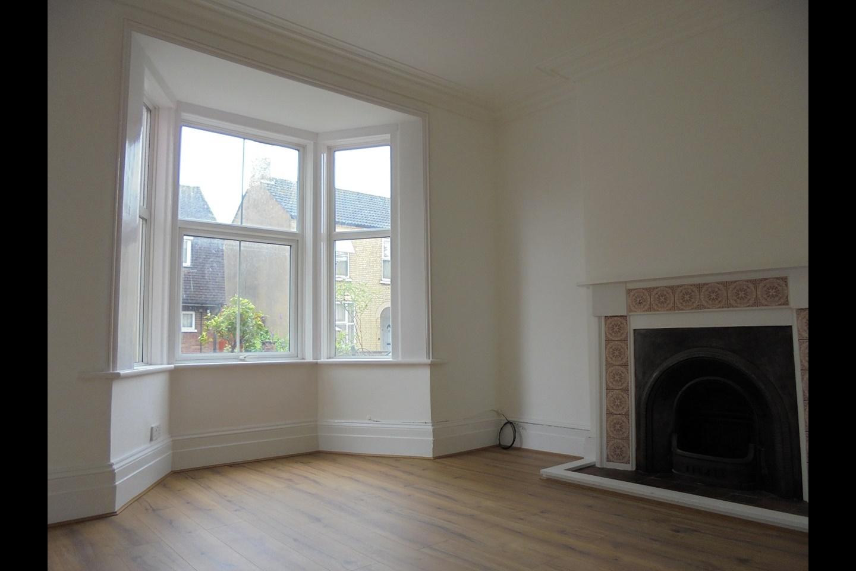 Peterborough Room To Rent