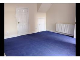 2 Bed Terraced House, Elm St, DH9