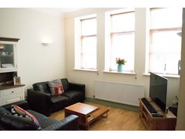 2 Bed Flat, River View Apartments, NE17