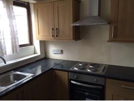 3 Bed Terraced House, Florence Street, BB11
