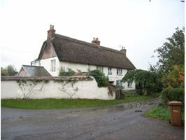 5 Bed Detached House, Little Shoddesden Farm, SP11
