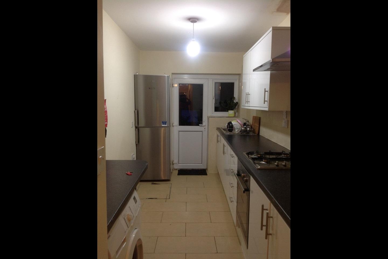 Rooms Hillingdon Rent