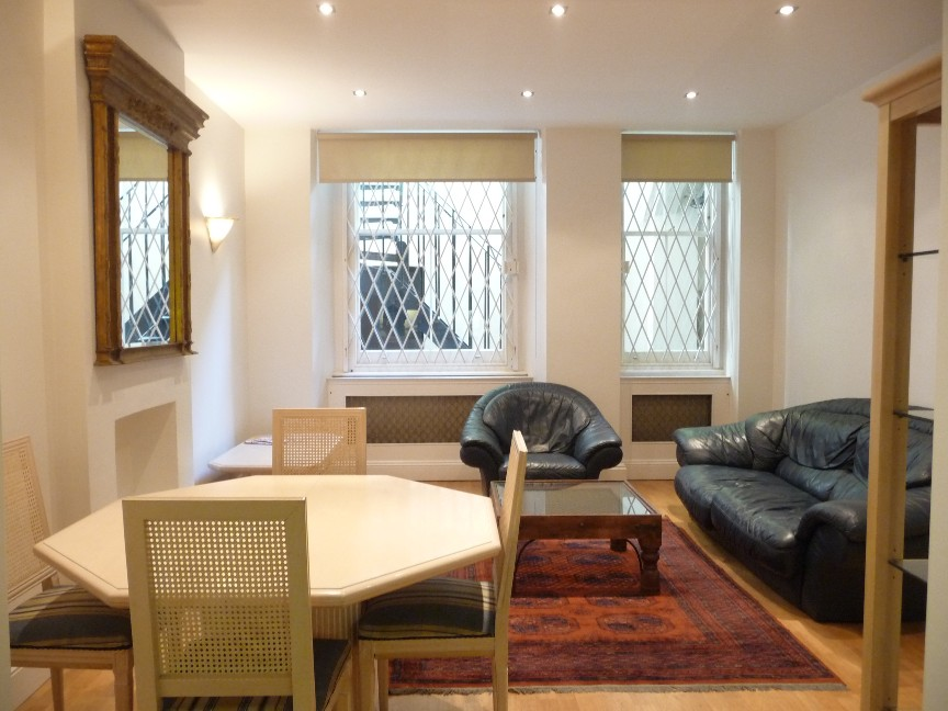 London 3 bed flat on westbourne terrace w2 to rent for 121 141 westbourne terrace london