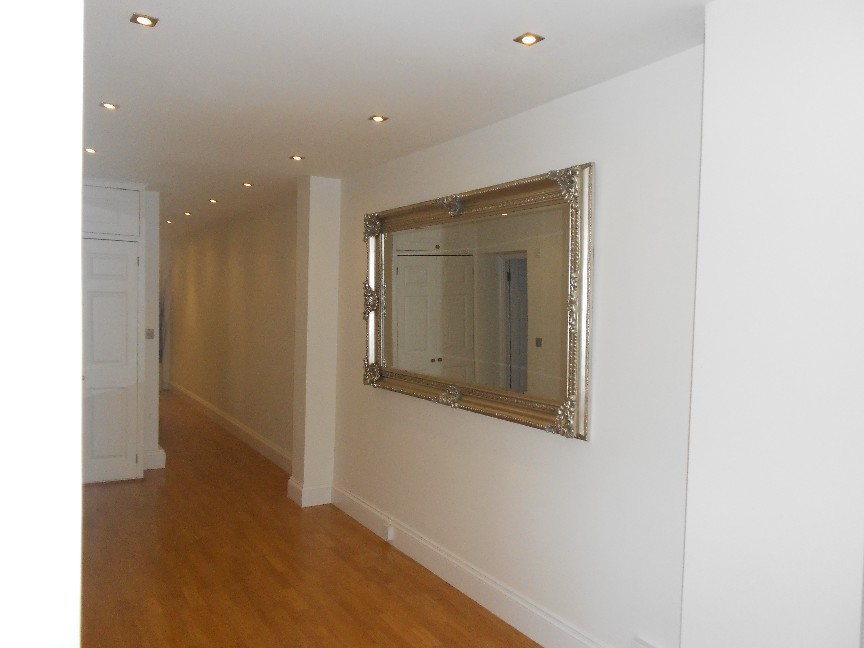 London 3 bed flat on westbourne terrace w2 to rent for 55 61 westbourne terrace london