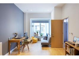 1 Bed Flat, Southampton Way, SE5