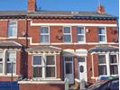 2 Bed Terraced House, Charles St, FY1
