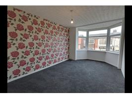 2 Bed Flat, Caunce Street, FY1