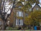 1 Bed Flat, St. George's Square, FY8