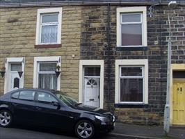 2 Bed Terraced House, Derby Street, BB9