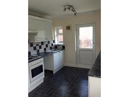 2 Bed Bungalow, Wylam Road, DH9