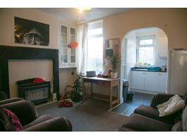 5 Bed Terraced House, Kirkes Rd, LA1