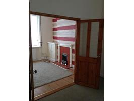 3 Bed Terraced House, Woodbine Road, BB12