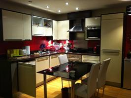 2 Bed Flat, Colchester, CO2