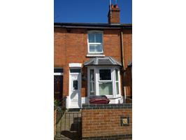 2 Bed Terraced House, Derby Street, RG1