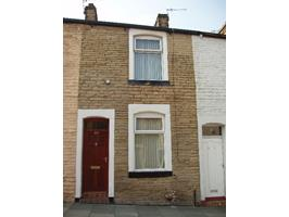 2 Bed Terraced House, Branch Road,, BB11