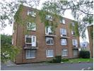 1 Bed Flat, High Street South, LU6