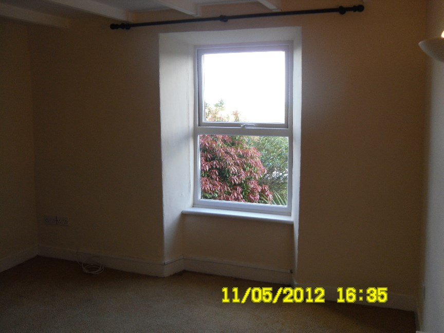 Redruth - 3 Bed Terraced House, Penventon Terrace, TR16 - To Rent ...