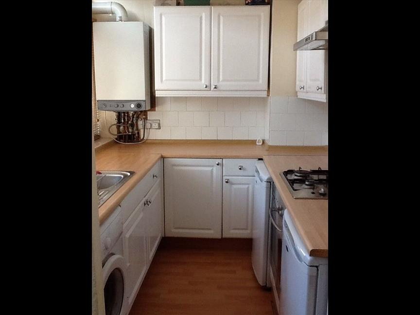 London - 2 Bed Maisonette, Colman House, SE20 - To Rent Now for ...