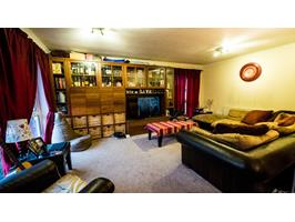 2 Bed Flat, Robinia Lodge, BN1