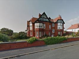 3 Bed Flat, Clifton Drive Sout, FY8