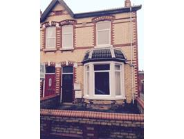 2 Bed Flat, Springfield Road, FY8