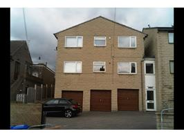 2 Bed Flat, Crooksmoor, S10