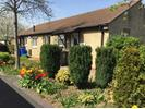 2 Bed Bungalow, Swallow Wood Court, S13