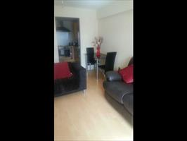 2 Bed Flat, West Point, S1