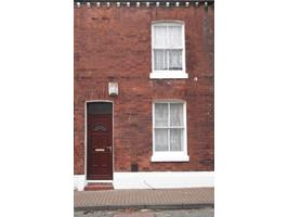 3 Bed Terraced House, Mersey Road, WA8