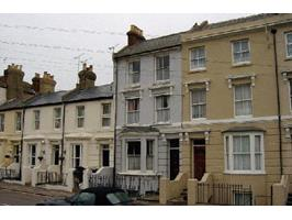 6 Bed Terraced House, Whitstable Road, CT2