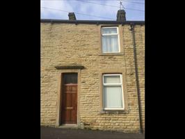 2 Bed Terraced House, Smith St, BB12