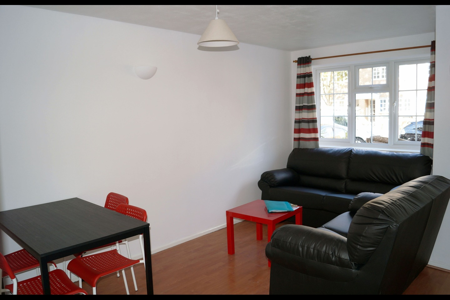Book A Room Leicester Uni
