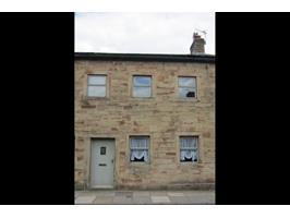 2 Bed Terraced House, Briercliffe Road, BB10