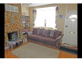 3 Bed Terraced House, Hamilton Road, ME7