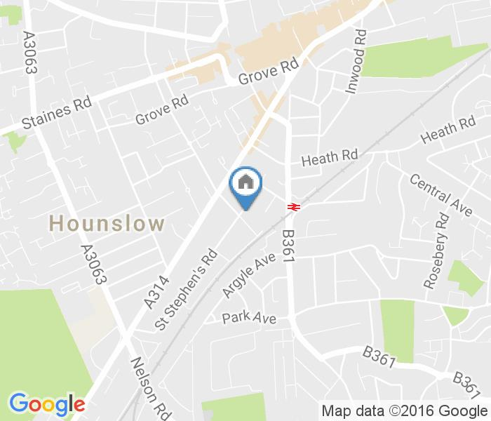 Education Administration jobs in Hounslow (Brentford and Chiswick, Heston and Isleworth), 2 urgent job vacancies! Find your new job at the best companies now hiring. Apply today!