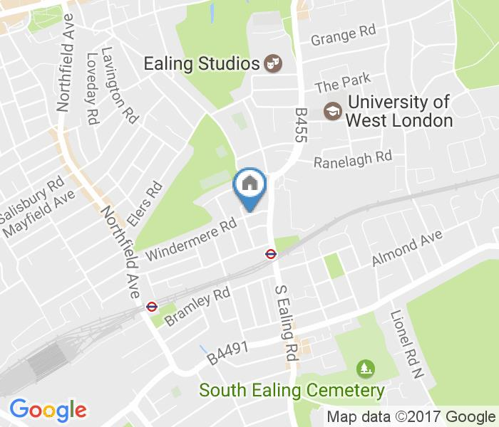 No Deposit Room To Let In South West London