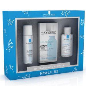 La Roche-Posay Hyalu B5 Gift Set