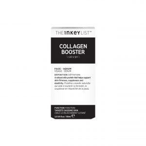 The Inkey List Collagen (30ml)